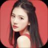 觅恋app下载_觅恋app最新版免费下载