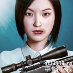 女狙击手2020手游下载_女狙击手2020手游最新版免费下载