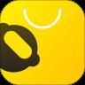 爱上街app下载_爱上街app最新版免费下载