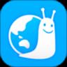 淘在路上社区app下载_淘在路上社区app最新版免费下载