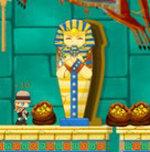 金字塔内法老的墓手游下载_金字塔内法老的墓手游最新版免费下载