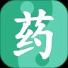 掌上药店app下载_掌上药店app最新版免费下载