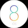 最美iOS8主题锁屏app下载_最美iOS8主题锁屏app最新版免费下载