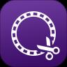 视频剪辑大师app下载_视频剪辑大师app最新版免费下载