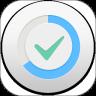 安卓系统管家app下载_安卓系统管家app最新版免费下载