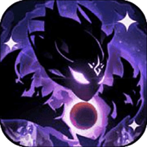 超进化物语手游下载_超进化物语手游最新版免费下载