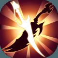 神之剑手游下载_神之剑手游最新版免费下载