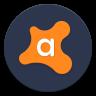 avast手机安全app下载_avast手机安全app最新版免费下载