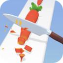 完美水果切片手游下载_完美水果切片手游最新版免费下载