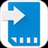 Link2SDapp下载_Link2SDapp最新版免费下载