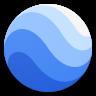 Google地球app下载_Google地球app最新版免费下载