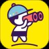 就旅行app下载_就旅行app最新版免费下载