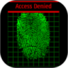 指纹解锁app下载_指纹解锁app最新版免费下载