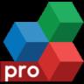 OfficeSuite7加强版app下载_OfficeSuite7加强版app最新版免费下载