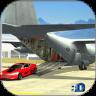 飞机汽车运输车3D手游下载_飞机汽车运输车3D手游最新版免费下载