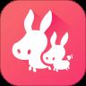 驴妈妈旅游app下载_驴妈妈旅游app最新版免费下载