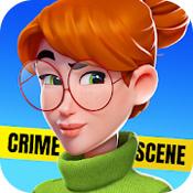 小镇谋杀案手游下载_小镇谋杀案手游最新版免费下载