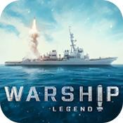 WarshipLegendIdleRPG手游下载_WarshipLegendIdleRPG手游最新版免费下载