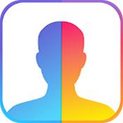 Faceapp安卓版app下载_Faceapp安卓版app最新版免费下载