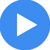 MXPlayer手游下载_MXPlayer手游最新版免费下载