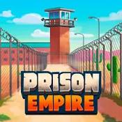 PrisonEmpireTycoon手游下载_PrisonEmpireTycoon手游最新版免费下载