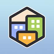袖珍城市手游下载_袖珍城市手游最新版免费下载
