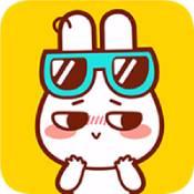 神马达达兔影院达达兔app下载_神马达达兔影院达达兔app最新版免费下载