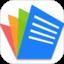Polaris办公工具app下载_Polaris办公工具app最新版免费下载