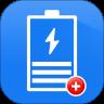 电池超人app下载_电池超人app最新版免费下载