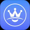 智讯会员管理收银系统app下载_智讯会员管理收银系统app最新版免费下载