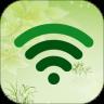 WiFi密码查看钥匙app下载_WiFi密码查看钥匙app最新版免费下载