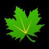 绿色守护Greenify*ROOT*app下载_绿色守护Greenify*ROOT*app最新版免费下载