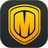 手机密令app下载_手机密令app最新版免费下载
