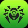大蜘蛛杀毒软件app下载_大蜘蛛杀毒软件app最新版免费下载
