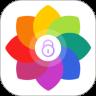 锁屏密码器app下载_锁屏密码器app最新版免费下载