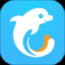 携程攻略app下载_携程攻略app最新版免费下载