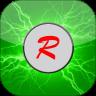 一键Root权限获取app下载_一键Root权限获取app最新版免费下载