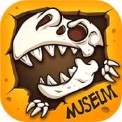化石博物馆手游下载_化石博物馆手游最新版免费下载
