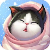 猫咪比赛手游下载_猫咪比赛手游最新版免费下载