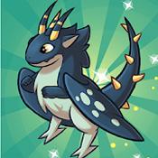 DragonIdleAdventure手游下载_DragonIdleAdventure手游最新版免费下载