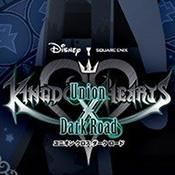 王国之心DarkRoad手游下载_王国之心DarkRoad手游最新版免费下载