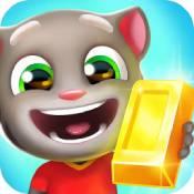 汤姆猫跑酷手游下载_汤姆猫跑酷手游最新版免费下载