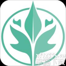 小晴课堂最新版app下载_小晴课堂最新版app最新版免费下载