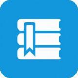 爱学题库app下载_爱学题库app最新版免费下载
