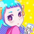 集游社旧版app下载_集游社旧版app最新版免费下载