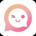 最美恋爱app下载_最美恋爱app最新版免费下载