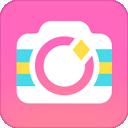 BeautyCam美颜相机最新版app下载_BeautyCam美颜相机最新版app最新版免费下载