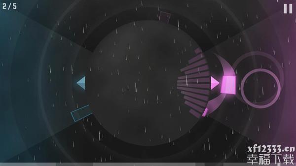 音乐的脉冲手游下载_音乐的脉冲手游最新版免费下载
