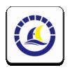 欧航教育app下载_欧航教育app最新版免费下载