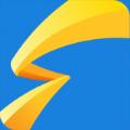 山东闪电新闻app下载_山东闪电新闻app最新版免费下载